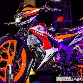 wpid-astra-honda-motor-perkenalkan-new-sonic-150r-repsol-speciaal-edition-dan-warna-baru-honda-scoopy-di-jogja-10-pertamax7-com.jpg