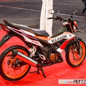 wpid-detail-new-honda-sonic-150r-repsol-special-edition-pertamax7-com_-10.jpg