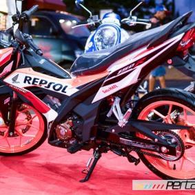 wpid-detail-new-honda-sonic-150r-repsol-special-edition-pertamax7-com_-12.jpg