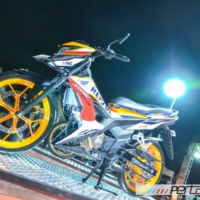 wpid-detail-new-honda-sonic-150r-repsol-special-edition-pertamax7-com_-14.jpg