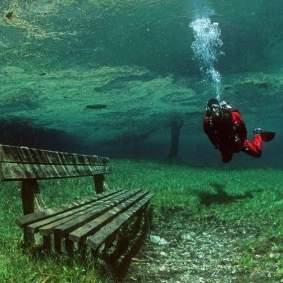 Pemandangan alam dibawah air_39.jpg