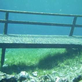 Pemandangan alam dibawah air_1.jpg