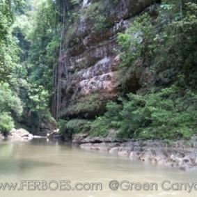 Wisata green canyon_6.jpg