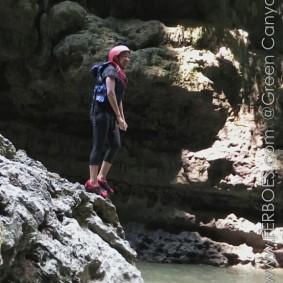 Wisata green canyon_20.jpg