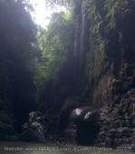 Wisata green canyon_18.jpg