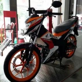 wpid-wpid-honda-sonic-150-repsol-motogp-livery-striping-ready-stock-di-dealer-bekasi-harga-21-jutaan-jpg.jpeg