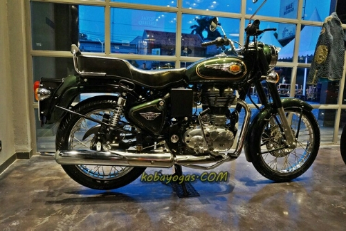 harga motor royal enfield ngeri juga nih. Black Bedroom Furniture Sets. Home Design Ideas
