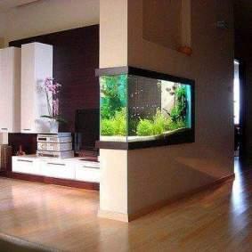 Inspirasi aquarium-2