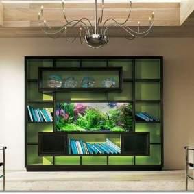 Inspirasi aquarium-4