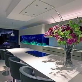 Inspirasi aquarium-9