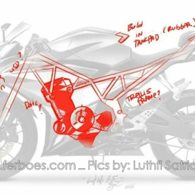Sketsa-R15-facelift-dohc-teralis-2016