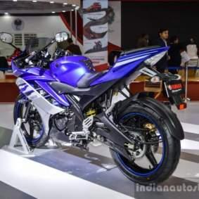 Yamaha-r15-racing-blue