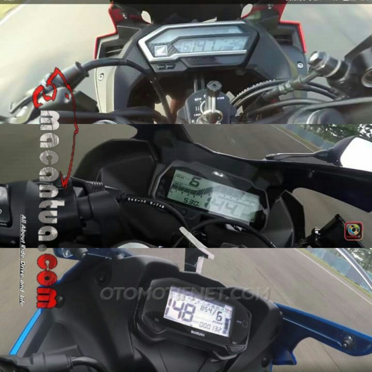 top-speed-cbr150r-vs-gsx-r150-vs-yzf-r15-macantua-com_-768x768