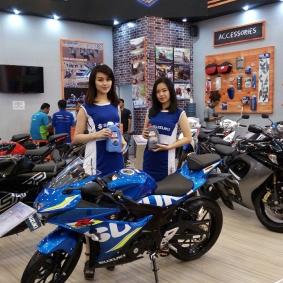 Suzuki Promo Hari Kemerdekaan(1)