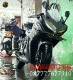wp-image--1028702521