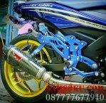 wp-image--339502170